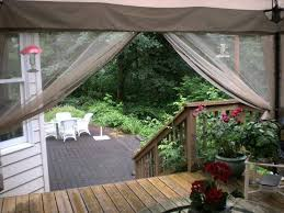 Awning Screen Panels Best 25 Portable Awnings Ideas On Pinterest Portable Metal