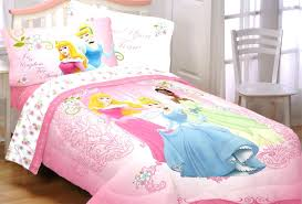 Sofia Bedding Set Princess Bedding Set Labrevolution2017