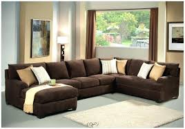 Cover Leather Sofa Covers For Leather Sofa Living Room Amusing Best Leather
