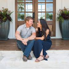 fixer upper u0027 premiere date for season 5 starring chip and joanna