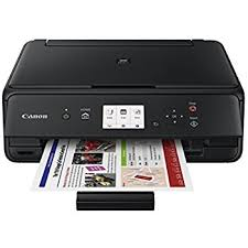 best black friday wireless printer deal amazon amazon com canon mg6820 wireless all in one printer with scanner