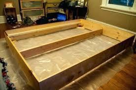 white wooden bed frames queen u2013 andyozier com