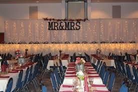 Wedding Venues In Mn Wedding Reception Venues In Luverne Mn 128 Wedding Places