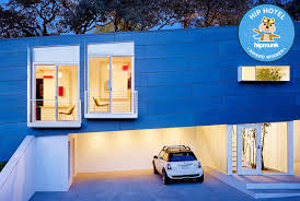 hip hotels kimber modern tailwind by hipmunk