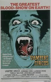 631 best horror images on pinterest horror art horror films and