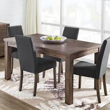 buy browning dining table online reviews you ll love