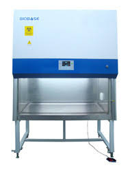 biosafety cabinet class 2 biosafety cabinet class i bio safety cabinet exporter from chennai