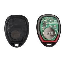 lexus rx330 key shell replacement buy tckey new replacement car key flip keyless entry remote key