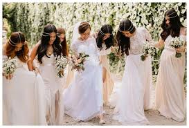 Photography Wedding Packages Montebello Wedding Packages Rainbowfish Cebu Wedding Photographer