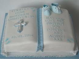 best 25 boys christening cakes ideas on pinterest baby boy