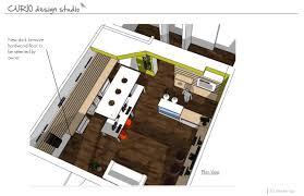 Interior Design Introduction Curio Design Studio Online Interior Design
