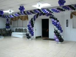 wedding arches target prom wall decorations prom decoration ideas butterfly wall decor