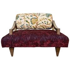 Rustic Chaise Lounge Best 25 Asian Chaise Lounge Chairs Ideas On Pinterest Asian
