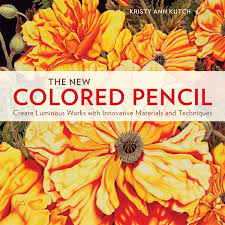 drawing with pencils how to choose the right materials books