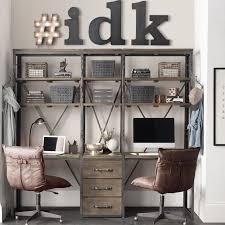 Restoration Hardware Drafting Table Restoration Hardware Office Desk Best Home Furniture Decoration