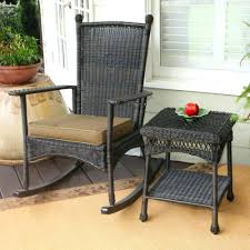 patio ideas suncast deck box with wheels taupe rubbermaid patio