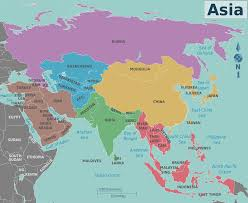Asia Pacific Map by File Map Of Asia Svg Wikimedia Commons