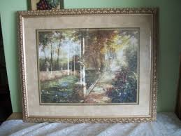 home interiors and gifts framed home interior and gifts sougi me