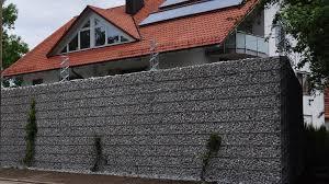 sichtschutz garten terrasse u0026 zufahrt baywa deutschland