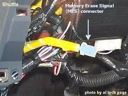 2000 honda accord srs light reset honda how to reset the srs light honda tech