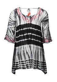 dresses for kids u2022 planet sports online shop