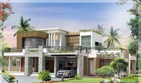 new style house plans න ව ස ස ලස ම හ ඉ ජ න ර සහය create