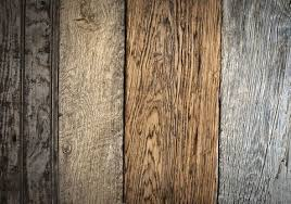 salvaged wood 6 things to know about working with reclaimed wood