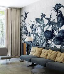 londonart wall decor pinterest walls wall murals and wall decor londonart london artwall muralswall