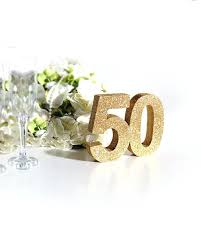 50th Birthday Centerpieces For Men by 50th Birthday Table Decorations 50th Birthday Table Decorations