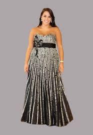 https www stylish look stylish with formal dresses plus size 100 gorgeous ideas
