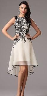 party dresses best 25 party dresses ideas on party dress party