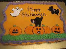 Halloween Cupcake Cake Ideas Halloween Cupcake Cake Cakecentral Com
