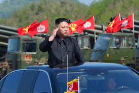 North Korea Are We On The Brink Of Nuclear War With North Korea Probably Not