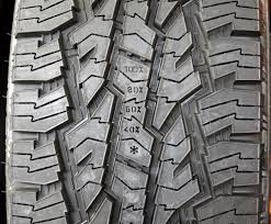 Best Nokian Wrg3 Suv Review Customer All Weather Tires Now Affordable Last Longer Toronto Star