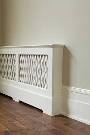 radiator cover wimborne white wall colour pinterest