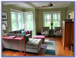 most popular behr paint colors 2015 painting home design ideas