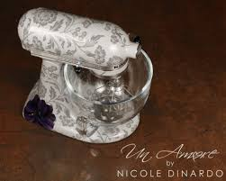 Purple Kitchenaid Mixer by Purple Kitchenaid Utensils