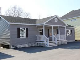 Modular Home by Modular Homes Showcase Homes Of Maine Bangor Me