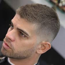 mens tidal wave hair cut best 25 high and tight haircut ideas on pinterest high and