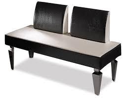 Rem Reception Desk Salon And Spa Reception Furniture Suppliers Ellisons
