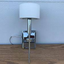Quoizel Wall Sconce Quoizel Modern Wall Sconces Ebay