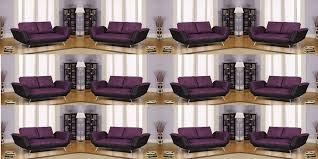 purple sleeper sofa sofamoe info