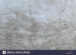 aged wooden background of weathered distressed rustic wood with