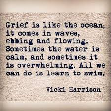 Other Words For Comforting Best 25 Stillborn Quotes Ideas On Pinterest Stillborn Angels
