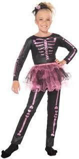 Skeleton Costume Halloween 25 Girls Skeleton Costume Ideas Skeleton