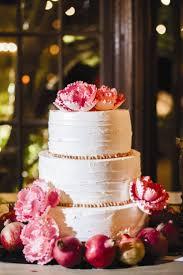 17 best pomegranate wedding inspiration images on pinterest