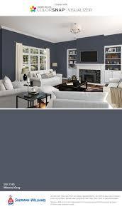 Wohnzimmer Einrichten Tool Herrlich Salbei Wohnzimmer Ideen Ansprechend Gray Living Rooms