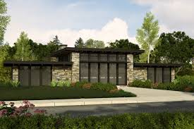 modern small houses modern small house plans custom small modern home designs with photos