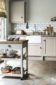 lewis kitchen furniture lewis kitchen flooring best kitchen ideas images floor