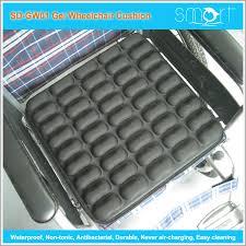 wheelchair cushion wheelchair cushion suppliers and manufacturers